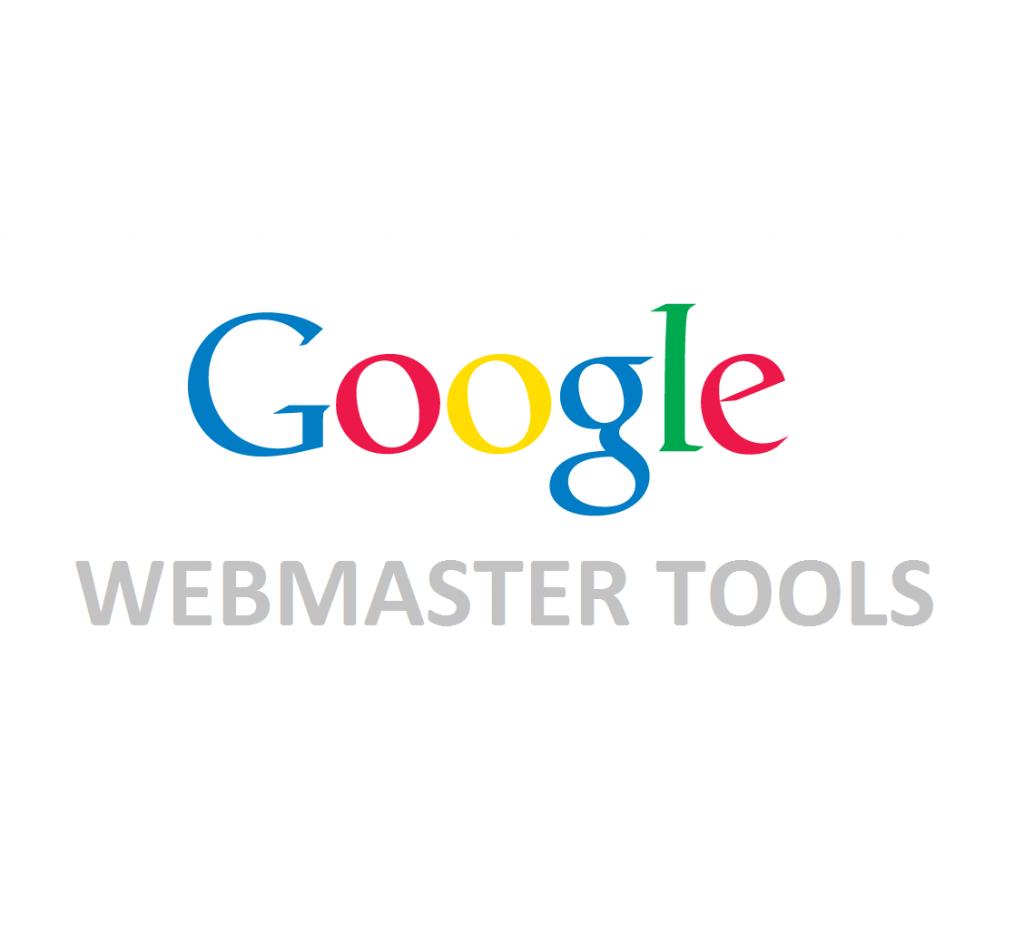 Google WMT