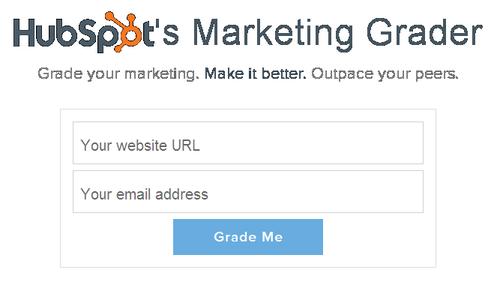 marketing_grader.png