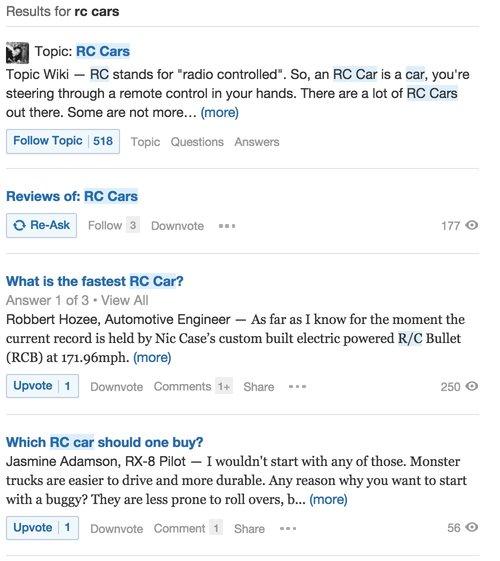 rc_cars_-_Quora