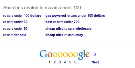 rc_cars_under_100_-_google_search