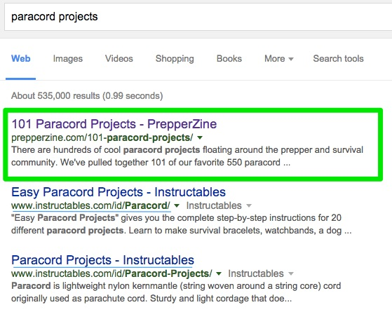 search-results-paracord-projects-7