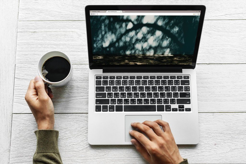 Starting a Blog and Making Money Online