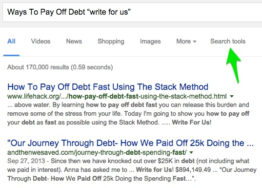 ways-to-pay-off-debt-11
