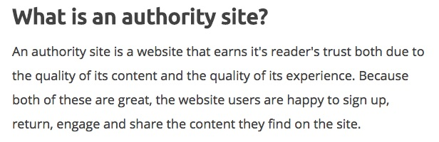 what-is-an-authority-site-4a