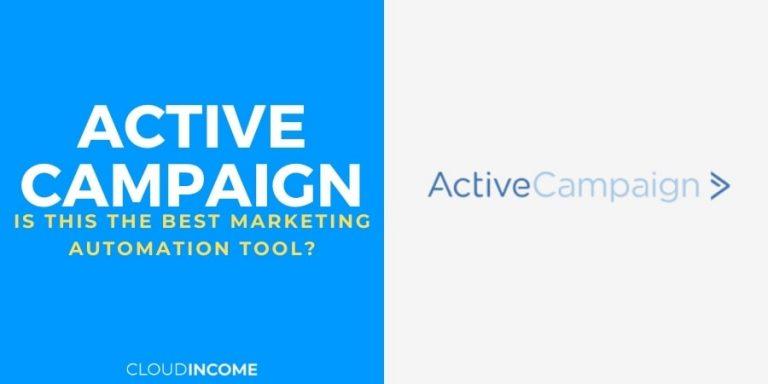 activecampaign-reviews