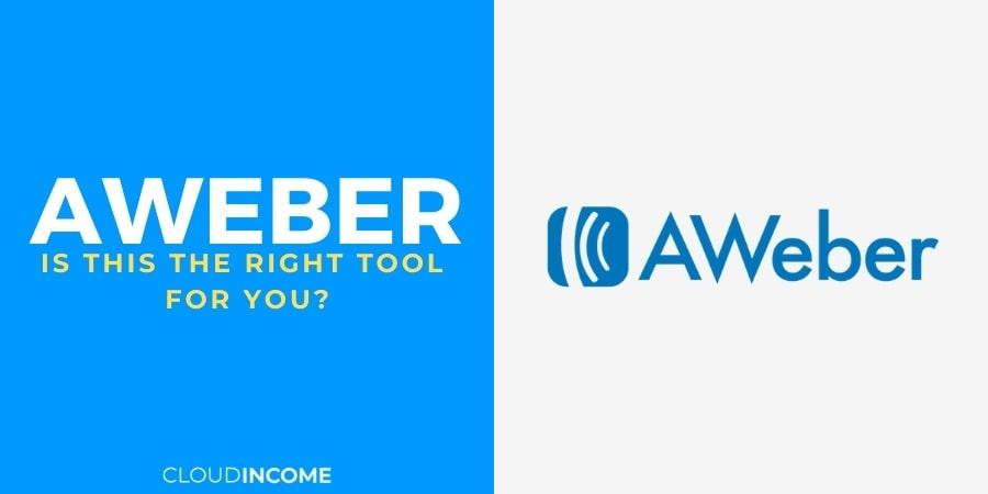 aweber-reviews