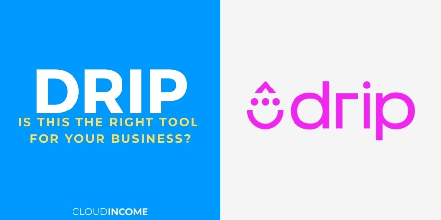 drip-reviews