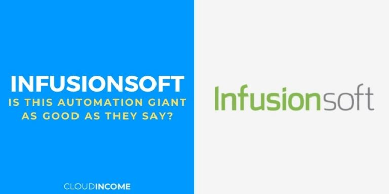 infusionsoft-review