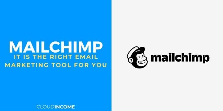 mailchimp-reviews