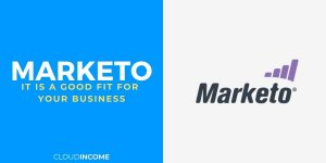 marketo-reviews