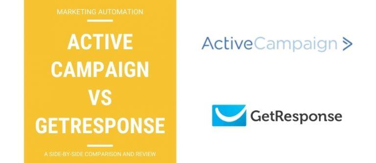 activecampaign-vs-getresponse