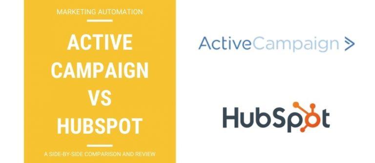 activecampaign-vs-hubspot