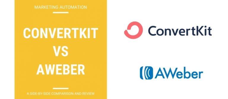 convertkit-vs-aweber