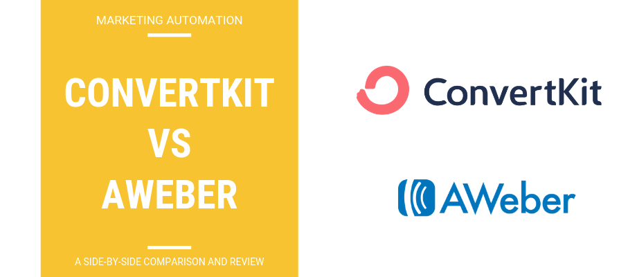 The Facts About Convertkit Alternatives Revealed