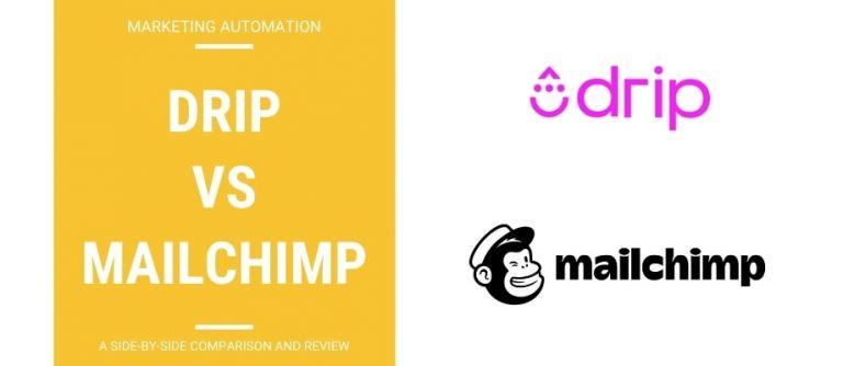 drip-vs-mailchimp