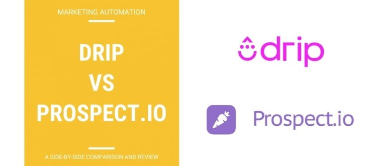 drip-vs-prospect