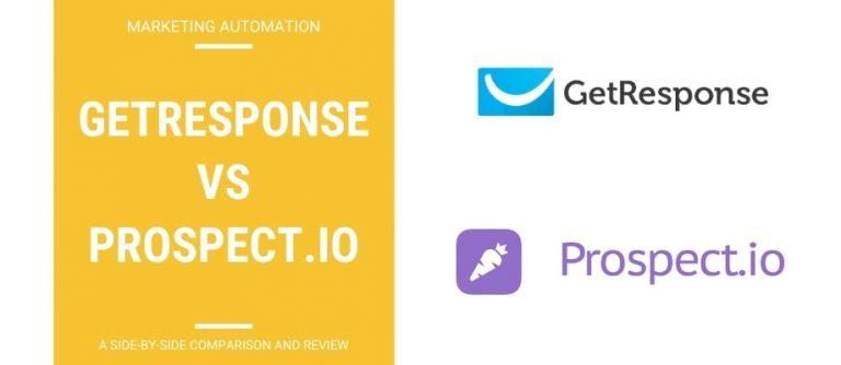 getresponse-vs-prospect