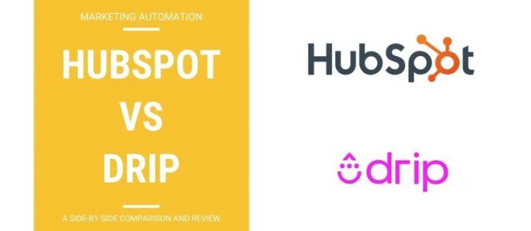 hubspot-vs-drip