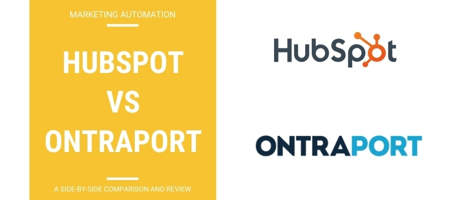 hubspot-vs-ontraport