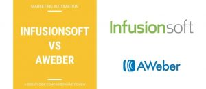 infusionsoft-vs-aweber