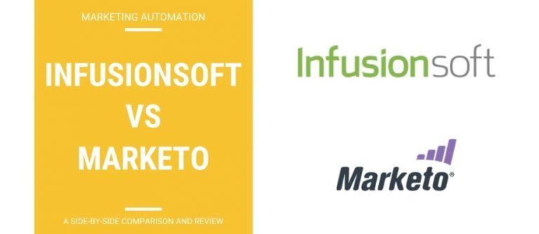 infusionsoft-vs-marketo