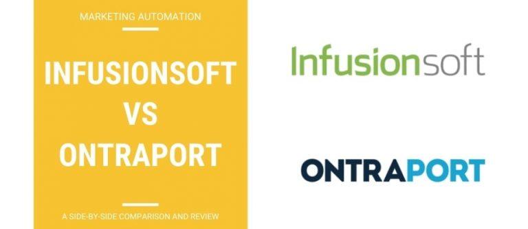 infusionsoft-vs-ontraport