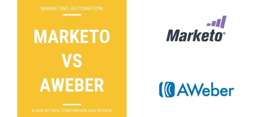 marketo-vs-aweber