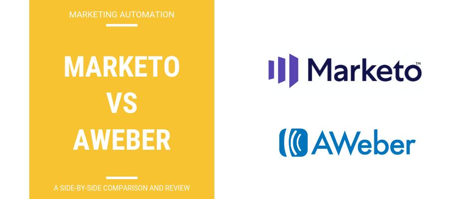 marketo vs aweber
