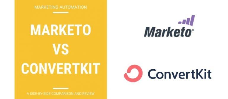 marketo-vs-convertkit