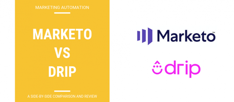 marketo vs drip