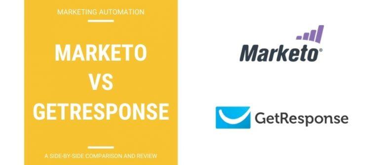 marketo-vs-getresponse