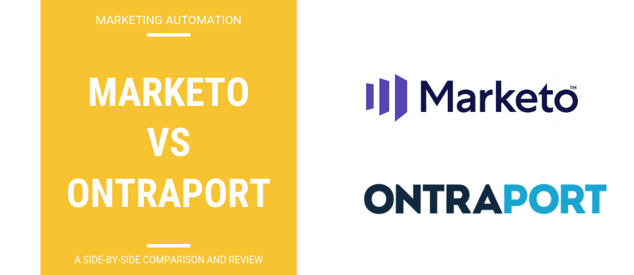 marketo vs ontraport