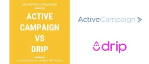 activecampaign-vs-drips