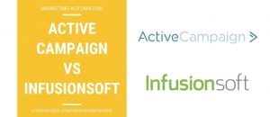 activecampaign-vs-infusionsoft