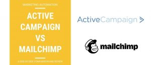 activecampaign-vs-mailchimp