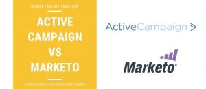 activecampaign-vs-marketo