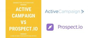 activecampaign-vs-prospect