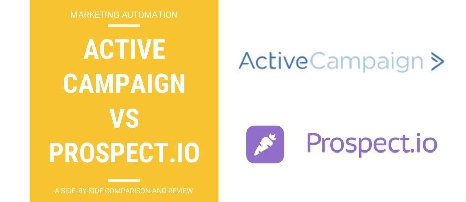 activecampaign-vs-prospect