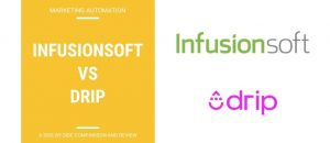 infusionsoft-vs-drip