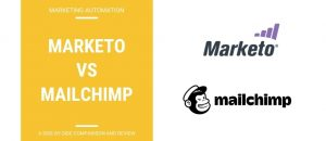 marketo-vs-mailchimp