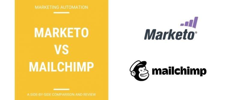 marketo-vs-mailchimp