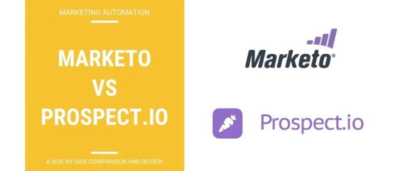marketo-vs-prospect