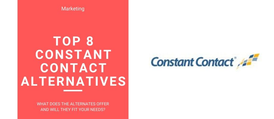 best-constant-contact-alternatives-for- 2020