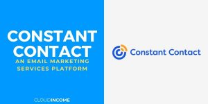 constant-contact-review