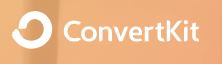 convertkit