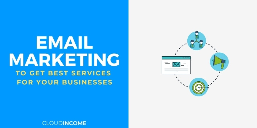 10 Best Email Marketing Software & Automation Tools
