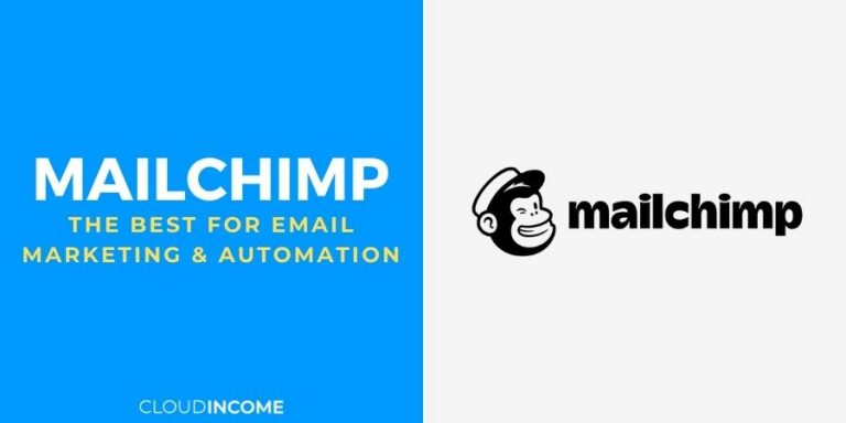 mailchimp-alternatives