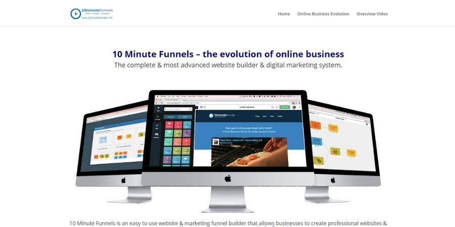 10-minute-funnels