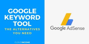 5 alternatives to the gkwt google keyword tool your industry