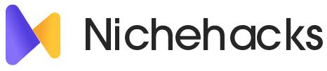 NicheHacks.com